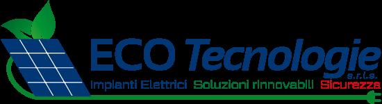 Eco tecnologie srls
